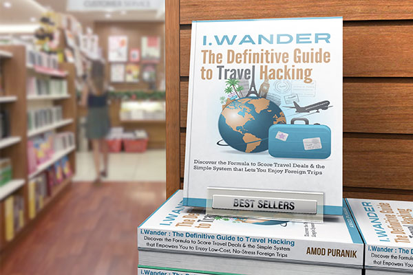 i-wander-guide-travelhacking