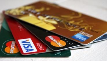 Prepaid Forex Cards