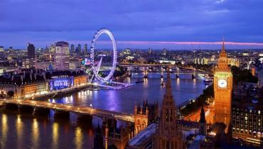 best-london-guide